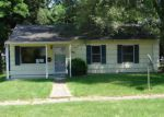 Foreclosed Home in Battle Creek 49037 162 BROADWAY BLVD - Property ID: 4280914