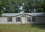 Foreclosed Home in Branson 65616 135 NORTHWOOD TRL - Property ID: 4280925