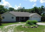 Foreclosed Home in Richmond 64085 43658 HORN HILL RD - Property ID: 4280926