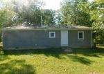 Foreclosed Home in Mineral Point 63660 10502 OAK LAKE RD - Property ID: 4280934