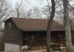 Foreclosed Home in Hillsboro 63050 10307 TIMBER HILL DR - Property ID: 4280938