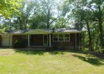 Foreclosed Home in Dittmer 63023 9364 STATE ROAD Y - Property ID: 4280942