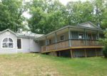 Foreclosed Home in Potosi 63664 11668 ROGUE CREEK RD - Property ID: 4280944