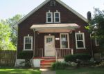Foreclosed Home in Saint Louis 63130 6822 CORBITT AVE - Property ID: 4280945