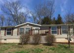 Foreclosed Home in Hillsboro 63050 5222 WHITEHEAD RD - Property ID: 4280946