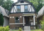 Foreclosed Home in Saint Louis 63133 6514 JOSEPH AVE - Property ID: 4280947