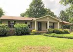 Foreclosed Home in Corinth 38834 24 COUNTY ROAD 626 - Property ID: 4280948
