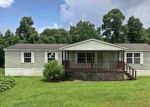Foreclosed Home in Courtland 38620 11385 POPE WATER VALLEY RD - Property ID: 4280954