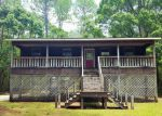 Foreclosed Home in Moss Point 39562 5548 BOOTS RD - Property ID: 4280955