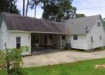 Foreclosed Home in Pass Christian 39571 496 ROYAL OAK DR - Property ID: 4280960