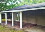 Foreclosed Home in Pascagoula 39567 2206 BELAIR ST - Property ID: 4280963