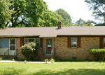 Foreclosed Home in Seaboard 27876 436 PEANUT MARKET RD - Property ID: 4280982