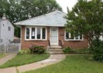 Foreclosed Home in Pennsauken 8110 7174 HIGHLAND AVE - Property ID: 4281008