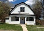 Foreclosed Home in Raton 87740 540 RIO GRANDE AVE - Property ID: 4281028