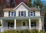Foreclosed Home in Napanoch 12458 112 ROUTE 55 - Property ID: 4281054