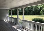 Foreclosed Home in Albion 14411 131 MCCLELLAND ST - Property ID: 4281058