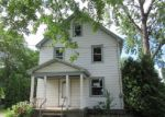Foreclosed Home in Rochester 14616 149 MCCALL RD - Property ID: 4281059