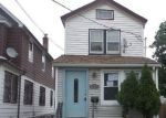 Foreclosed Home in South Ozone Park 11420 12919 133RD ST - Property ID: 4281061