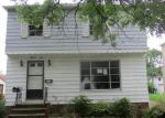 Foreclosed Home in Cleveland 44125 5266E E 119TH ST - Property ID: 4281080