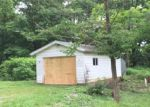 Foreclosed Home in Urbana 43078 4492 SNYDER DOMER RD - Property ID: 4281098