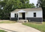 Foreclosed Home in Tulsa 74107 1613 W 46TH ST - Property ID: 4281103