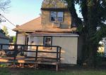 Foreclosed Home in Alva 73717 726 MAPLE ST - Property ID: 4281107