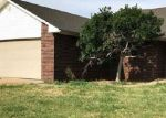 Foreclosed Home in Cordell 73632 507 S CORDELL AVE - Property ID: 4281110