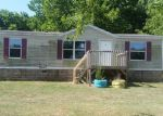 Foreclosed Home in Claremore 74019 19050 E TIMBER TRL - Property ID: 4281117