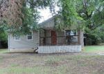 Foreclosed Home in Sapulpa 74066 611 E JACKSON AVE N - Property ID: 4281122