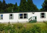 Foreclosed Home in Otis 97368 282 N ECHO MOUNTAIN RD - Property ID: 4281127