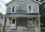 Foreclosed Home in Nazareth 18064 436 E PENN ST - Property ID: 4281129