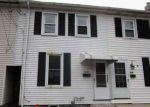 Foreclosed Home in Columbia 17512 118 S 9TH ST - Property ID: 4281130