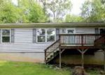 Foreclosed Home in Spring Mills 16875 110 SASSAFRAS LN - Property ID: 4281145