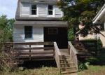 Foreclosed Home in Phoenixville 19460 415 PORT PROVIDENCE RD - Property ID: 4281147