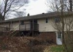 Foreclosed Home in Meadville 16335 10917 CULVER DR - Property ID: 4281155