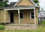 Foreclosed Home in Coraopolis 15108 1119 FERREE ST - Property ID: 4281156