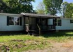 Foreclosed Home in Dayton 16222 325 CLEARFIELD PIKE RD - Property ID: 4281158