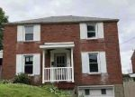 Foreclosed Home in Oakmont 15139 506 EDGEWOOD AVE - Property ID: 4281164