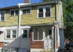 Foreclosed Home in Prospect Park 19076 528 11TH AVE - Property ID: 4281167