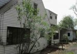 Foreclosed Home in Mount Carmel 17851 62E W STATE ROUTE 61 - Property ID: 4281170