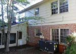 Foreclosed Home in Boiling Springs 29316 614 PINE HILL DR - Property ID: 4281197