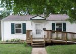 Foreclosed Home in Sioux Falls 57104 812 S WILLIAMS AVE - Property ID: 4281202