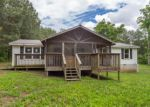 Foreclosed Home in Oldfort 37362 682 DAVIS LN - Property ID: 4281207