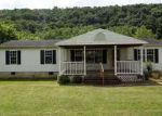 Foreclosed Home in Fall Branch 37656 17136 HORTON HWY - Property ID: 4281208