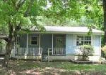 Foreclosed Home in Evensville 37332 1665 SMYRNA RD - Property ID: 4281216