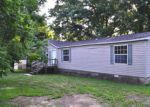Foreclosed Home in Obion 38240 5519 MINNICK ELBRIDGE RD - Property ID: 4281218