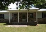 Foreclosed Home in Quebeck 38579 419 QUEBECK RD - Property ID: 4281222