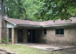 Foreclosed Home in Daingerfield 75638 423 CAMPBELL ST - Property ID: 4281226