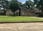 Foreclosed Home in Highlands 77562 310 BROMPTON CT - Property ID: 4281238