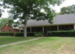 Foreclosed Home in White Oak 75693 1308 NOTTINGHAM ST - Property ID: 4281249